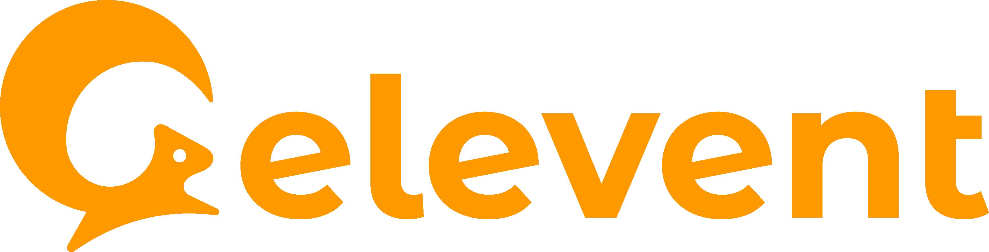 Celevent logo