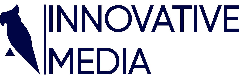 Innovative Media