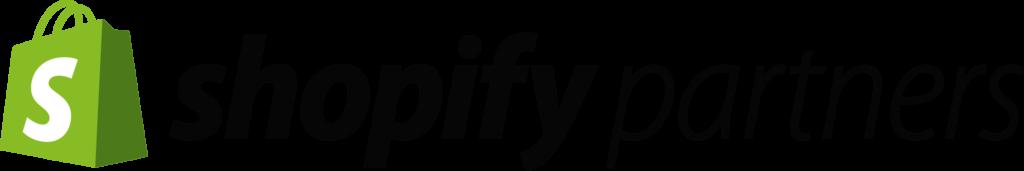 Shopify partner logo innovativemedia