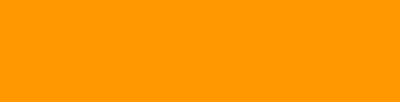 Celevent-logo-400px