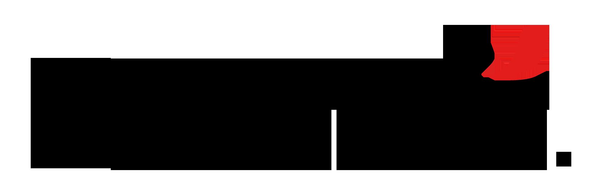nescafe_Logo-shopify-butik-innovativemedia.se