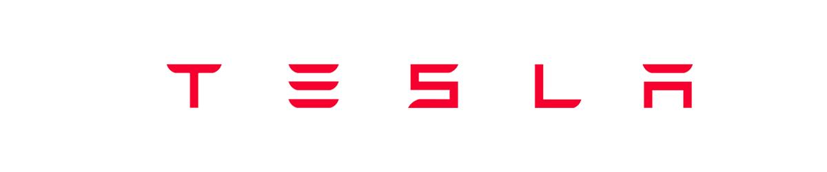 tesla_Logo-shopify-butik-innovativemedia.se